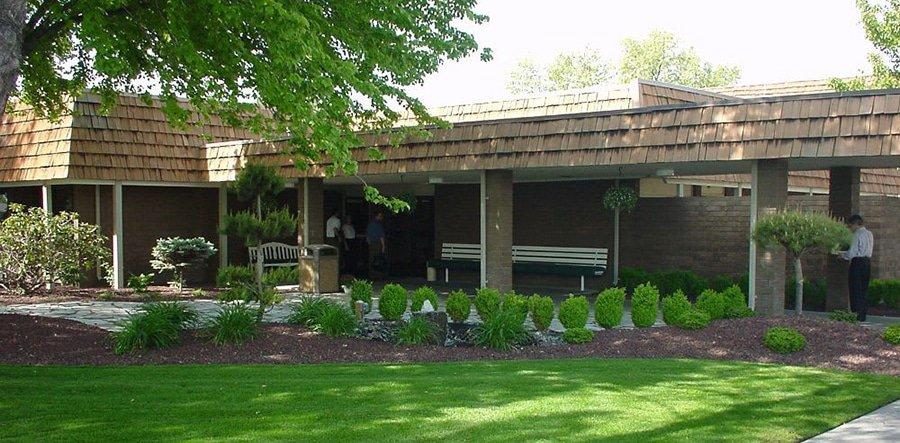Tri-Cities Retirement Inn Gallery